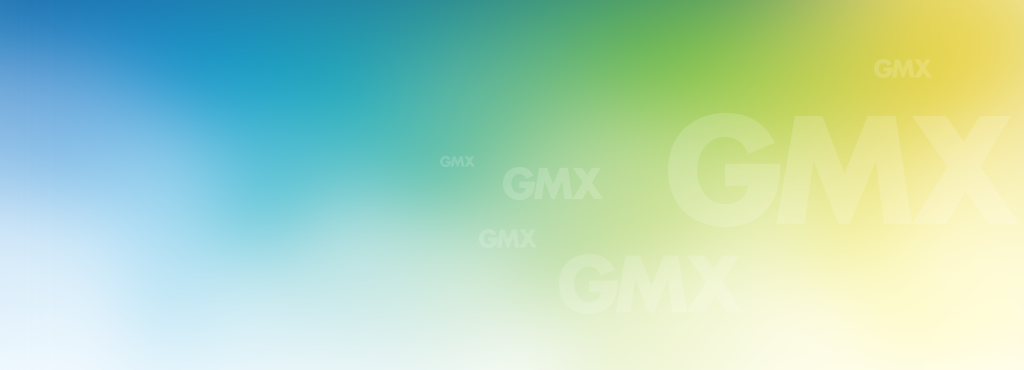 Data Protection with GMX FreeMail