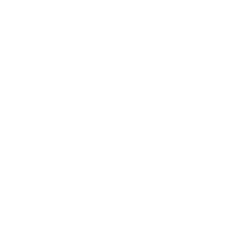 Logo de la aplicación TikTok